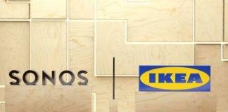 IKEA 'Smart Home'