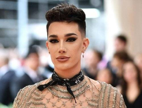 trans lesbian dating