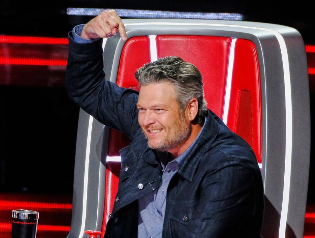 blakeshelton_networth