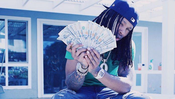 King Von net worth