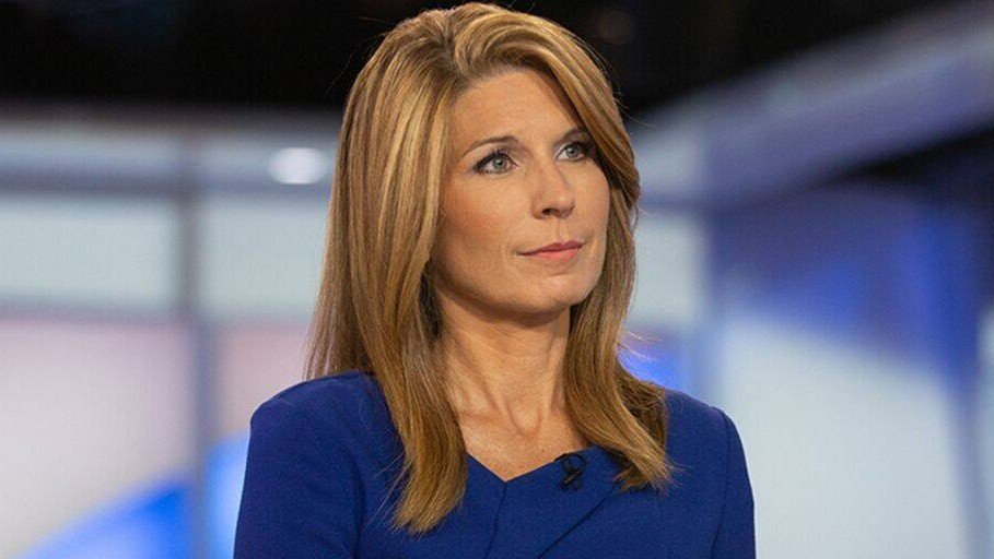 nicolle wallace net worth
