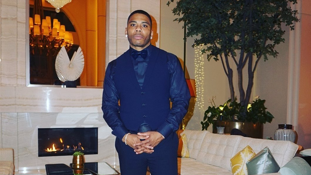 nelly net worth